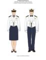 Infantería de marina etiqueta B.png