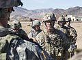Infantry Soldiers engage enemies in California 151108-A-QU939-108.jpg