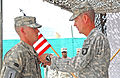 Infantryman Awarded Soldiers Medal for Saving Afghan Child From Electrocution DVIDS165564.jpg