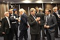 Informal Meeting of Foreign Affairs Council (Gymnich) Welcoming (40281388231).jpg