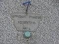 Information plaque - geograph.org.uk - 814906.jpg