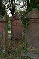 Ingenheim-4063.jpg