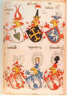 Ingeram Codex 109.jpg