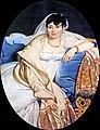 Ingres, Madame Riviere.jpg