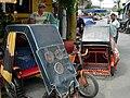Inner Manila Pedicab.jpg
