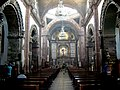 Inside Church San Miguel De Allende - panoramio.jpg