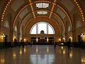 Inside Seattle Union Station (4250067024).jpg