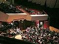 Inside the Hexagon Theatre - geograph.org.uk - 1756205.jpg