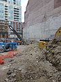 Inside the reconstruction of the National Hotel, 2013 09 04 -b.JPG - panoramio.jpg