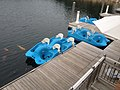 Inspiration Lake boat 24-03-2015(1).jpg