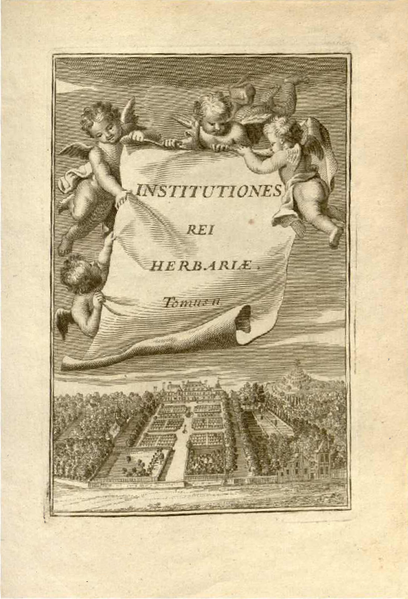 படிமம்:Institutiones rei herbariae2-title page.png