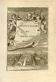 Institutiones rei herbariae2-title page.png