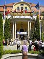 Instytut Europejski.jpg