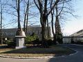 Instytut Kardiologii (2).JPG