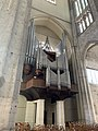 Intérieur Cathédrale Saint Pierre - Beauvais (FR60) - 2021-05-30 - 6.jpg
