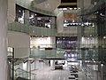 Interior-Samsung lIbrary-SKKU.jpg