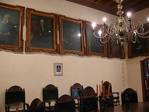 Interior Palau Requesens 1.JPG