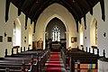 Interior of St Annes Church Ellerker.jpg