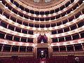 Interior of Teatro Massimo (Palermo) SAM 0415.JPG
