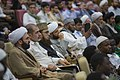 International Quran Competition for Students of Islamic Seminary Schools 01.jpg