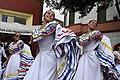 Intervención a la ciudad de Bogotá (7480475832).jpg