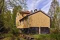 Intrånget May 2015 03.jpg