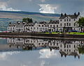 Inveraray reflections (4941986874).jpg