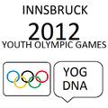Inverno Junior Giochi Olimpici 2012.png