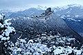 Inverno sul monte Pirchiriano.jpg