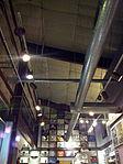 Inversion Coffee House, Houston (2014) - 2.jpg