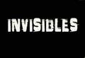 Invisibles, série ivoirienne.png