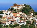 Ioulis 840 02, Greece - panoramio (4).jpg