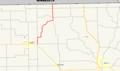 Iowa 139 map.png