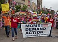 Iowa City Pride 2019 (48076760478).jpg