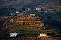 Ira ^ Yargha Sub-District, Jordan - panoramio (3).jpg