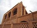 Iran - Ahvaz - Moeenotojar Building - panoramio.jpg