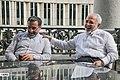 Iran nuclear negotiations 23.jpg