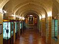 Iranian national Museum of Medical Sciences; Tehran; Iran-3.jpg