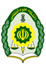 Iranian police academy.png