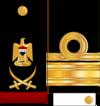 IraqNavyRankInsignia-4.png