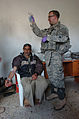 Iraqi, U.S. Army provide Baqubah-area residents with medical care DVIDS38972.jpg