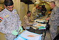 Iraqi Medical Soldiers Turn to U.S. for Training DVIDS259760.jpg
