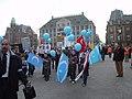 Iraqi Turkmen protest in Amsterdam 4.jpg