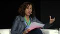 Irene Lozano en el Congreso Jurisdicción Universal en el Siglo XXI 07.png