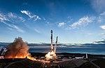 Iridium-8 Mission (39745614053).jpg