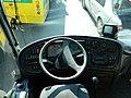 Irisbus-Noge Eurorider C35 3.jpg