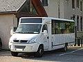 Irisbus Vehixel Aptineo - Chambéry métropole (Les Déserts).jpg