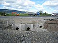 Irish M1 under construction - geograph.org.uk - 494112.jpg