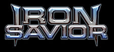 Iron Savior Logo.jpg