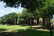 Irving, Texas - Wikipedia